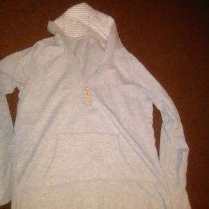 Gap fit m pullover